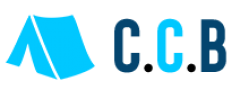 camping-la-clayette-beaujolais.com